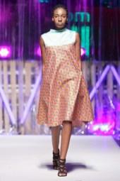 Bahia Luz Mozambique Fashion Week 2016 (3)