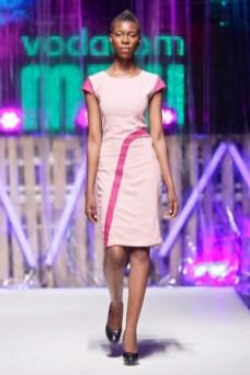 Bahia Luz Mozambique Fashion Week 2016 (5)