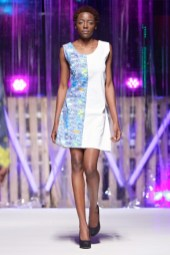 Bahia Luz Mozambique Fashion Week 2016 (8)