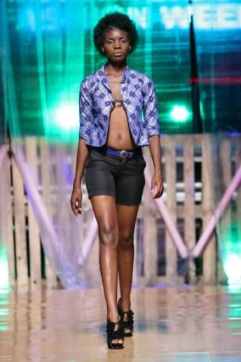 Becapani Fashion Mozambique Fashion Week 2016 (12)