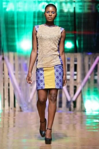 Becapani Fashion Mozambique Fashion Week 2016 (13)