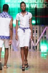 Becapani Fashion Mozambique Fashion Week 2016 (18)