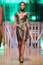 Becapani Fashion Mozambique Fashion Week 2016 (3)