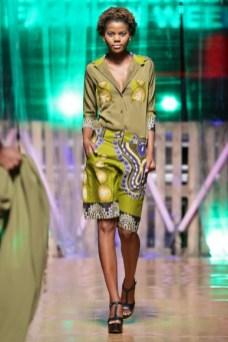 Becapani Fashion Mozambique Fashion Week 2016 (5)