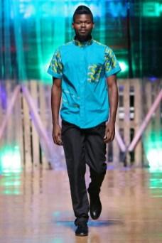 Becapani Fashion Mozambique Fashion Week 2016 (7)