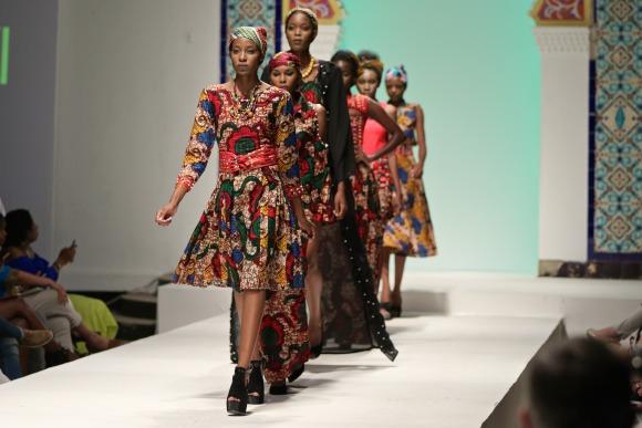 bonuzi-swahili-fashion-week-2016-fashionghana-11