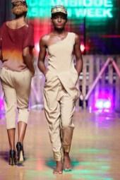 CigarraPerrin Mozambique Fashion Week 2016 FashionGHANA (10)