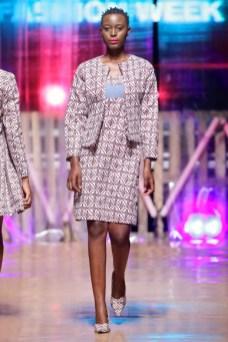 CigarraPerrin Mozambique Fashion Week 2016 FashionGHANA (2)