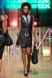 Gerson Ussene Mozambique Fashion Week 2016 (10)