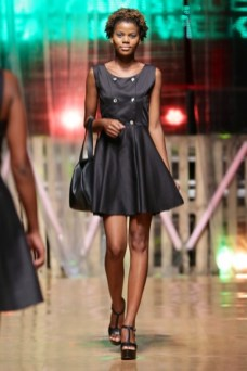 Gerson Ussene Mozambique Fashion Week 2016 (19)