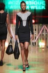 Gerson Ussene Mozambique Fashion Week 2016 (3)