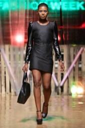 Gerson Ussene Mozambique Fashion Week 2016 (4)