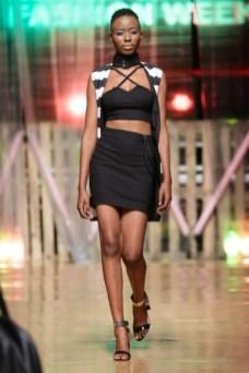 Gerson Ussene Mozambique Fashion Week 2016 (7)