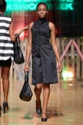 Gerson Ussene Mozambique Fashion Week 2016 (9)