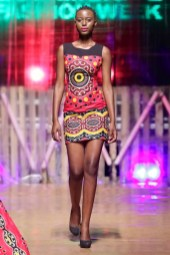 Ideiasametro Mozambique Fashion Week 2016 FashionGHANA (11)