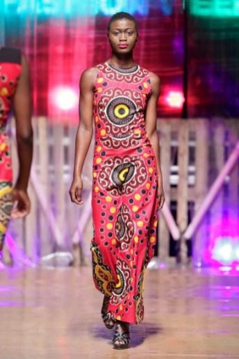 Ideiasametro Mozambique Fashion Week 2016 FashionGHANA (12)