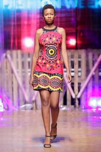 Ideiasametro Mozambique Fashion Week 2016 FashionGHANA (13)