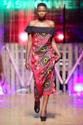 Ideiasametro Mozambique Fashion Week 2016 FashionGHANA (14)