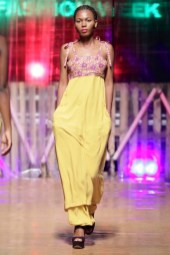 Ideiasametro Mozambique Fashion Week 2016 FashionGHANA (9)