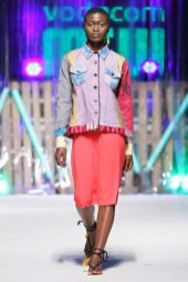 Jerem Paul Mozambique Fashion Week 2016 (4)