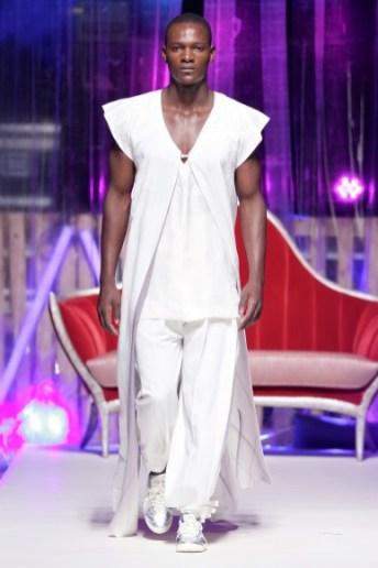 Kyuten Kawashima Mozambique Fashion Week 2016 (19)