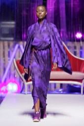 Kyuten Kawashima Mozambique Fashion Week 2016 (2)