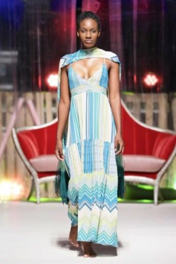 Michella Papuchi Mozambique Fashion Week 2016 (12)