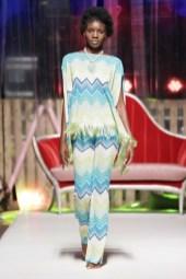 Michella Papuchi Mozambique Fashion Week 2016 (14)