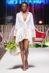 Michella Papuchi Mozambique Fashion Week 2016 (2)