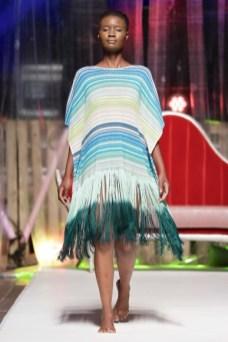 Michella Papuchi Mozambique Fashion Week 2016 (20)