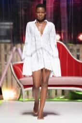 Michella Papuchi Mozambique Fashion Week 2016 (22)