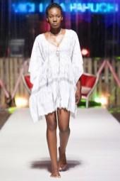 Michella Papuchi Mozambique Fashion Week 2016 (24)
