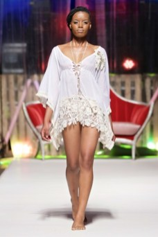 Michella Papuchi Mozambique Fashion Week 2016 (7)