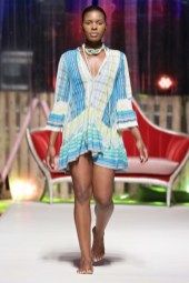 Michella Papuchi Mozambique Fashion Week 2016 (8)