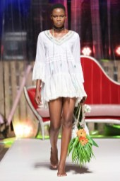 Michella Papuchi Mozambique Fashion Week 2016 (9)
