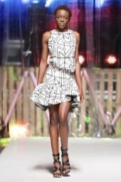 Miguel Vieira Mozambique Fashion Week 2016 (10)