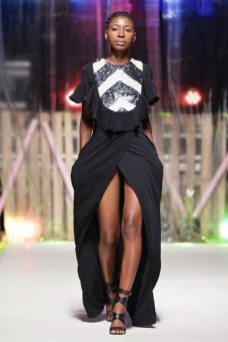 Miguel Vieira Mozambique Fashion Week 2016 (20)