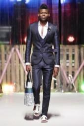 Miguel Vieira Mozambique Fashion Week 2016 (29)