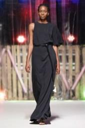 Miguel Vieira Mozambique Fashion Week 2016 (30)