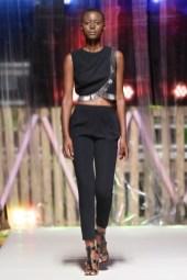 Miguel Vieira Mozambique Fashion Week 2016 (36)