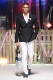 Miguel Vieira Mozambique Fashion Week 2016 (37)