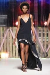 Miguel Vieira Mozambique Fashion Week 2016 (39)