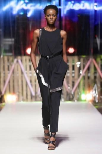 Miguel Vieira Mozambique Fashion Week 2016 (40)