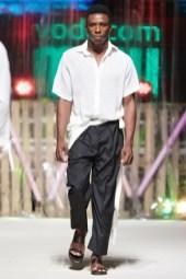 Mo'ko Elosa Mozambique Fashion Week 2016 (2)