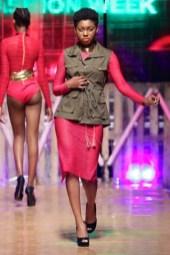 Nivaldo Thierry Mozambique Fashion Week 2016 FashionGHANA (10)