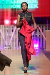 Nivaldo Thierry Mozambique Fashion Week 2016 FashionGHANA (11)