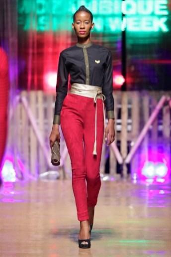 Nivaldo Thierry Mozambique Fashion Week 2016 FashionGHANA (13)