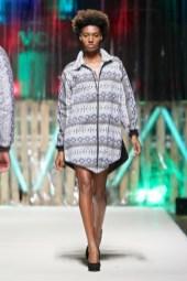 ara kani mozambique fashion week 2016 (10)