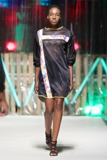 ara kani mozambique fashion week 2016 (13)