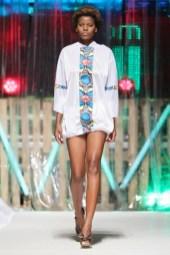 ara kani mozambique fashion week 2016 (2)